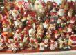 Julförsäljning!