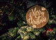 God Jul &Gott Nytt År!